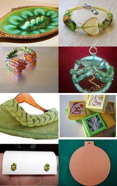 Morning Finds by Gabbie on Etsy- Crochet Earrings, Etsy, Beautiful, Jewelry, Jewellery Making, Jewels, Jewlery, Jewerly, Jewelery
