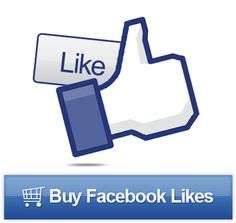 Buy Facebook Likes, How to get cheap & Increase real fans. Buying Twitter Followers on fan pages. Buy real instagram followers as free trial on w3seoexpert