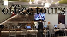 Tour Trading Technologies' office: Pretty patents and a bar full of history  Trading Technologies, which builds technology for derivatives traders, has been around for more than 20 years. A year ago, the company consolidated three floors into two at 222 S. Riverside Plaza. CEO Rick Lane ⇒took Blue Sky for a spin.  http://www.chicagotribune.com/bluesky/series/office-tours/ct-bsi-office-tour-trading-technologies-photos-photogallery.html