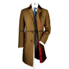 Men's Snow Day suit for this winter season.... Enjoy your day with warm soothing though you are in such a cold weather