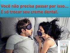 Use Gel Dental Forever Você não precisa passar por isso! É só trocar seu creme dental.  http://www.pinterest.com/monterepresenta/forever-living-vila-velha-es/