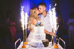Wedding Designs, Wedding Styles, Wedding Photos, Luxury Wedding, Dream Wedding, Wedding Day, Destination Wedding Photographer, Wedding Season, Wedding Details
