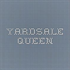 Yardsales Garage Sales tips Yardsale Rummage - free tips Yard Sale Signs, For Sale Sign, Facebook Scams, Garage Sale Tips, Yard Sales, Sales Tips, Free Tips, Thrifting, Messages