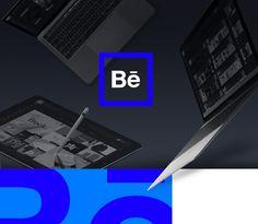 Se dette @Behance-projekt: \u201cBehance Desktop App\u201d https://www.behance.net/gallery/48466401/Behance-Desktop-App