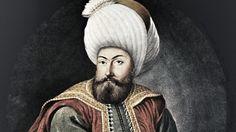 Dört yüz çadırlık aşiretten ileride üç kıtaya hakim olan büyük bir imparatorluğa dönüşecek olan Devlet-i Aliyye'nin [1] kurucusu Osman Gazi'nin vefatı ile ilgili tarihçiler arasında çeş…