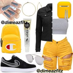 everyday outfits for moms,everyday outfits simple,everyday outfits casual,everyday outfits for women Baddie Outfits Casual, Boujee Outfits, Teen Fashion Outfits, Dope Outfits, Girly Outfits, Trendy Outfits, Freshman Outfits, Swag Outfits For Girls, Cute Swag Outfits
