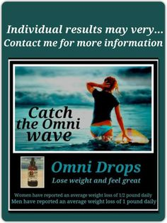 #omnitrition #omni drops #weight loss https://www.omnitrition.com/danettelykins