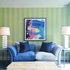 Inside The Colourful Ham Yard Hotel, London - Bright Bazaar by Will Taylor Other Space, Unique Hotels, Home Tv, Hotel Interiors, London Hotels, Ham, Throw Pillows, Interior Design, Inspiration