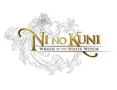 """Tráiler de 'Ni no Kuni': """"La aventura de toda una vida"""""""