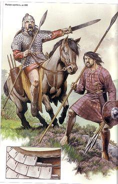 Pict_warriors