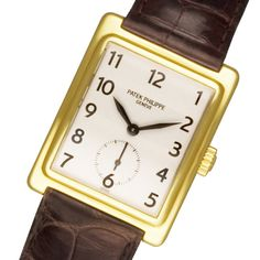 SELL YOUR #PATEKPHILIPPEWATCH WITH CONFIDENCE CALL OUR 24HR HELPLINE 020 7734 4799 Or Visit ouyr website http://www.sellpatekphilippewatch.co.uk/