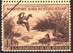 https://www.google.pt/search?q=ducks stamps