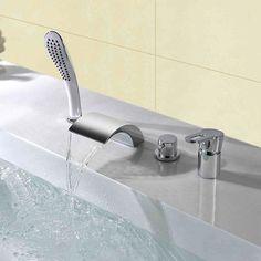 41 Best Roman Tub Faucet Images Roman Tub Faucets Bath Tub