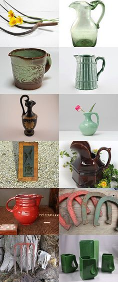 The perfect pitch- an epsteam treasury by betsy durham on Etsy--Pinned with TreasuryPin.com