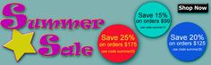 sex toys,summer sale,adult toys, dildos, vibrators, for couples, for men, for women, bondage kits|Pokehersite.com