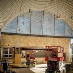German Bierhalle @ Krause's Cafe, New Braunfels, Texas
