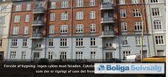 Vardegade 23, st. tv., 2100 København Ø - Attraktiv andelsbolig på Østerbro - prisen er foreløbig #andel #andelsbolig #andelslejlighed #kbh #københavn #østerbro #selvsalg #boligsalg #boligdk
