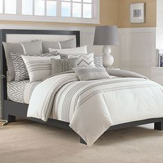 Guest  Designer Bedding, Bedding Sets, Stores, Duvet Covers, Bed, Comforter at BeddingStyle.com - product detail