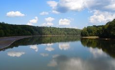 The Clean Water Act Celebrates Its 40th Anniversary