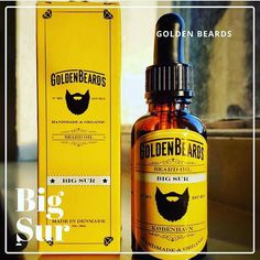 Beard Oil, Big Sur, Our Love, Beards, Whiskey Bottle, Opportunity, The Balm, Coding, Wellness