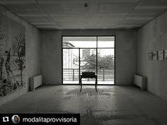 #Repost @modalitaprovvisoria  #biennaledisegnorimini #MyBiennaleRN  #biennaledisegno