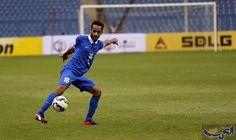 عبد الله عطيف يستعد للمشاركة في مباريات…: أكد لاعب الوسط في الفريق الأول لكرة القدم في نادي الهلال عبد الله عطيف، بشأن عدم مشاركته بشكل…