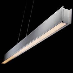 BDSM LED Linear Suspension by Modern Forms