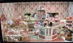 dollshouse ladies boutique - Google Search