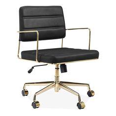 16 Best Chaises De Bureau Images On Pinterest Desk Office Chairs