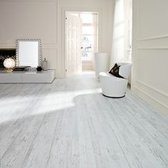 1000 images about laminato on pinterest ikea woodstock for Ikea laminato tundra