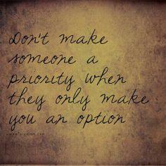 True forever