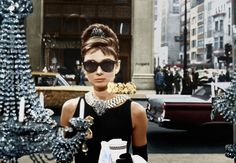 The 25 Most Fashionable Films in Hollywood   Hollywood   Vanity Fair