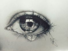 how to draw eyes - Google Search