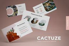 Download All the Templates You Can Download Powerpoint Maker, Powerpoint Themes, Microsoft Powerpoint, Presentation Templates, Infographic, Place Card Holders, Coding, How To Plan, Design