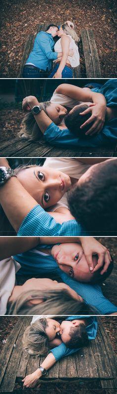 www.ludlower.com.br | www.fb.com/ludlowerfoto  #fotografia #book #ensaio #session #ludlower #photography #photoshoot  #casal #couple #inspiration #love #amor #prewedding #precasamento #casamento #inspiração #familia #family