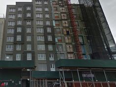 where to find affordable housing in nyc affordable housing