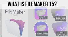 This annual subscription is the full package for building FileMaker applications. With this bundle, you are going to get a Full copy of FileMaker Pro, over 50 hours of video education, PLUS exclusive Video Content material! Thats an more than $500 value, all for the introductory price of $249! (annual renewal of $199)