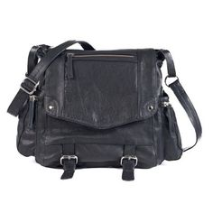 Τσάντα Messenger Bag, Satchel, Grey, Bags, Spring, Fashion, Womens Fashion, Kid, Gray