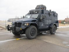 ... two Saskatchewan vehicles was provided by the provincial government