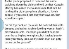 Funny Short Stories Hilarious 114