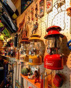 Garage Interior, House Ideas, Adventure, Interior Design, Shop, Offices, Nest Design, Home Interior Design, Interior Designing