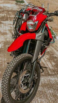 Enduro Motocross, Vw Gol, Honda Cb, Neymar Jr, Super Bikes, Anime Naruto, Motorcycle, Vehicles, Wallpaper