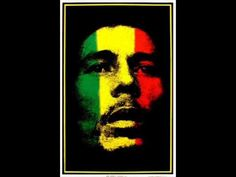 Bob Marley - Buffalo soldier My love for reggae reached an all time high during my vacation in Jamaica. Jamaicans are among the kindest, spiritual people I have ever met. I look forward to going back and sharing this love with my love.....