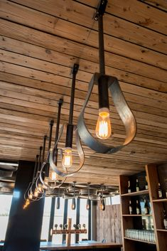 Gallery of Anura Vineyards / MBA Architects + Inhouse Brand Architects - 15