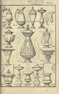 9 Interesting Clever Tips: Gold Geometric Vases concrete vases towel. Big Vases, Gold Vases, Large Vases, White Vases, X Files, Round Glass Vase, Paper Vase, Vase Crafts, Black Vase