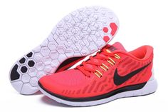 Nike Free Run 5.0 +2 Homme,boutique running paris,air max homme pas cher - http://www.chasport.com/Nike-Free-Run-5.0-+2-Homme,boutique-running-paris,air-max-homme-pas-cher-30775.html