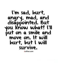 New quotes sad hurt feelings people ideas Motivacional Quotes, Mood Quotes, Funny Quotes, Night Quotes, Positive Quotes, Wisdom Quotes, Happy Quotes, Reality Quotes, Famous Quotes
