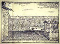 Luigi Galvani, De viribus electricitatis (1791): catturare l'energia del fulmine