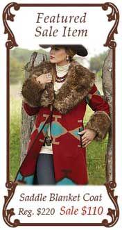 coool coat with fur collar - mmmmm