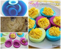 website-easter-deviled-egg-Collage-frugal-coupon-living